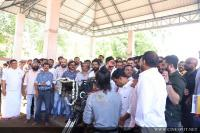 Dileep Brother Anoop Movie Pooja (52)