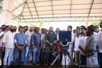 Dileep Brother Anoop Movie Pooja (54)