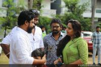 Dileep Brother Anoop Movie Pooja (6)