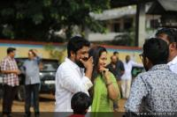Dileep Brother Anoop Movie Pooja (7)