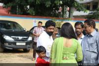 Dileep Brother Anoop Movie Pooja (8)