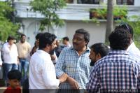 Dileep Brother Anoop Movie Pooja (9)