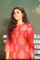 Kalki Movie Teaser Launch (56)