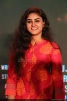 Kalki Movie Teaser Launch (58)