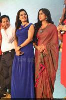 Porinju Mariam Jose Trailer Launch (36)