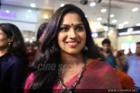 Porinju Mariam Jose Trailer Launch (56)