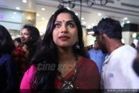 Porinju Mariam Jose Trailer Launch (57)