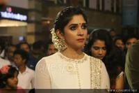 Porinju Mariam Jose Trailer Launch (8)