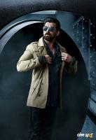 Neil Nitin Mukesh in Saaho