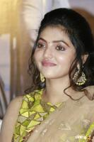 Athulya Ravi at Adutha Saattai Audio Launch (3)