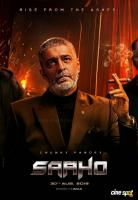chunky panday saaho character poster