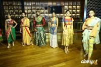 Apsara Reddy in Association with Park Hyatt Chennai Presented Limitless Love Photos