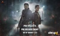 saaho pre release event posters (1)