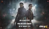 saaho pre release event posters (2)