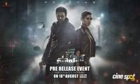 saaho pre release event posters (4)
