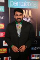 Mohanlal at SIIMA 2019 (3)