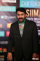 Mohanlal at SIIMA 2019 (4)