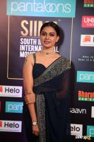 Anusree at SIIMA 2019 (2)