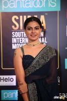 Anusree at SIIMA 2019 (3)