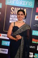 Anusree at SIIMA 2019 (4)