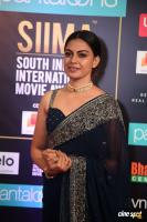 Anusree at SIIMA 2019 (5)