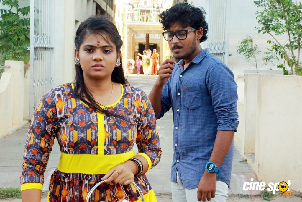 Thedu Movie Stills (19)
