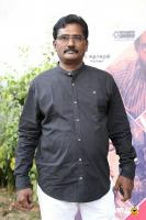 Vela Ramamoorthy at Yeidhavan Movie Press Meet
