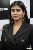 Hebah Patel Photos (12)