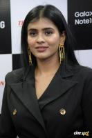 Hebah Patel Photos (13)