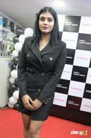Hebah Patel Photos (2)