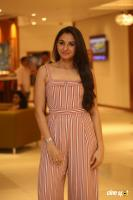 Andrea Jeremiah at Taramani Pre Release Event (1)