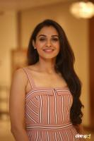 Andrea Jeremiah at Taramani Pre Release Event (10)
