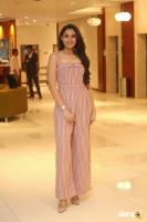 Andrea Jeremiah at Taramani Pre Release Event (11)