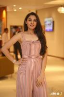 Andrea Jeremiah at Taramani Pre Release Event (12)