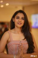 Andrea Jeremiah at Taramani Pre Release Event (14)