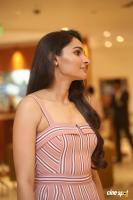 Andrea Jeremiah at Taramani Pre Release Event (7)