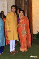 Ganesh Chaturthi Celebrations at Anil Ambani House (39)
