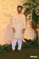 Ganesh Chaturthi Celebrations at Anil Ambani House (40)