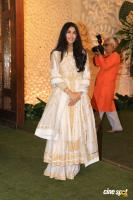 Ganesh Chaturthi Celebrations at Anil Ambani House (45)