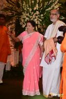 Ganesh Chaturthi Celebrations at Anil Ambani House (46)