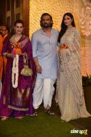 Ganesh Chaturthi Celebrations at Anil Ambani House (48)