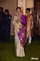Ganesh Chaturthi Celebrations at Anil Ambani House (5)