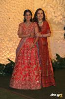 Ganesh Chaturthi Celebrations at Anil Ambani House (50)