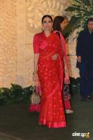 Ganesh Chaturthi Celebrations at Anil Ambani House (51)