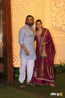 Ganesh Chaturthi Celebrations at Anil Ambani House (54)