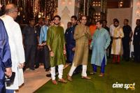 Ganesh Chaturthi Celebrations at Anil Ambani House (62)