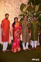 Ganesh Chaturthi Celebrations at Anil Ambani House (63)