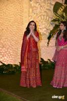 Ganesh Chaturthi Celebrations at Anil Ambani House (8)