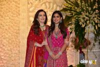Ganesh Chaturthi Celebrations at Anil Ambani House (9)