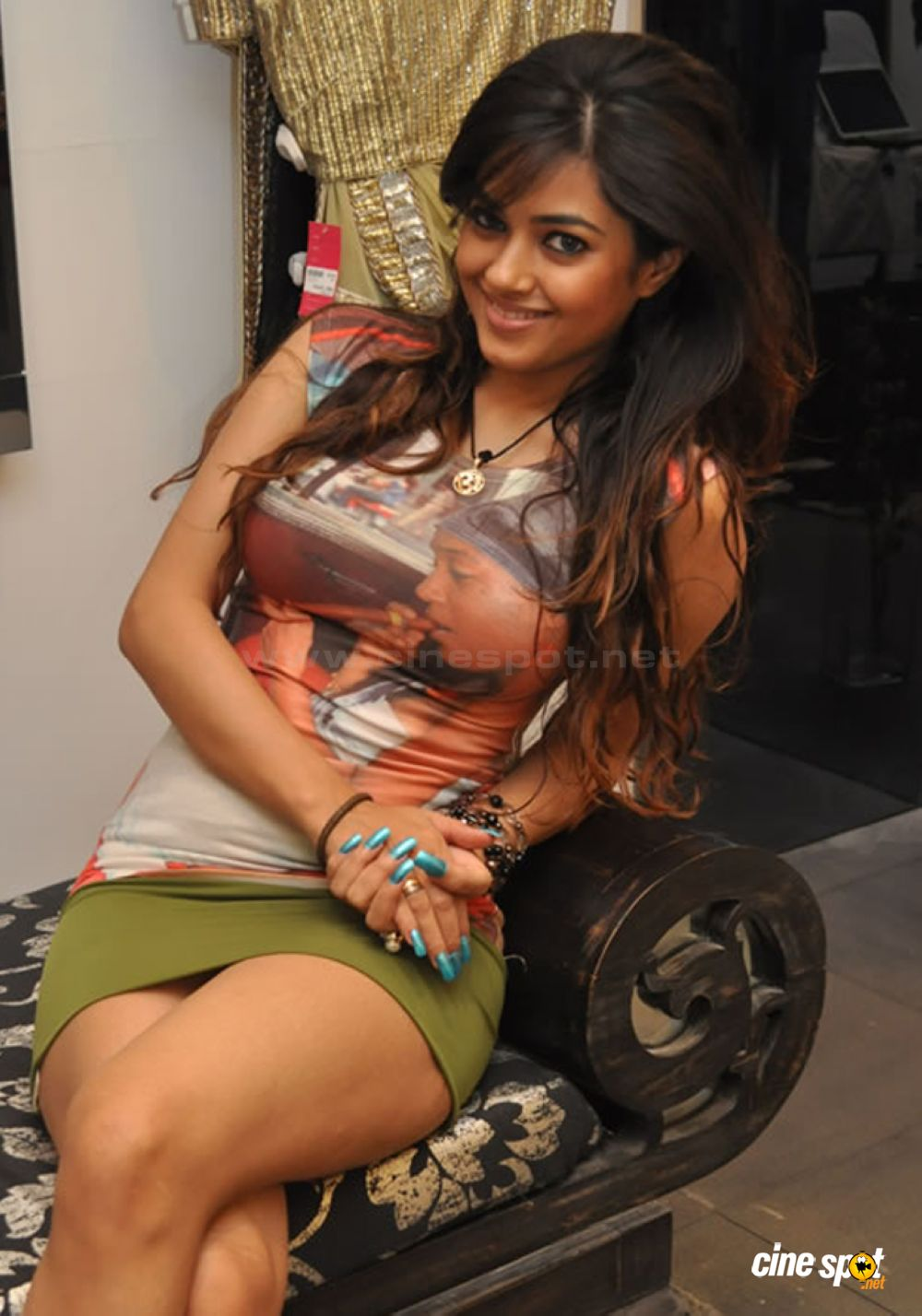 meera chopra south actress photos stills 6